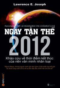 Ngày tận thế 2012