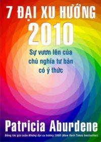7 đại xu hướng 2010