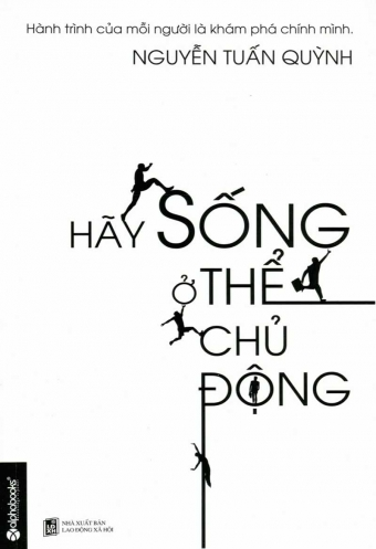 Hay song o the chu dong