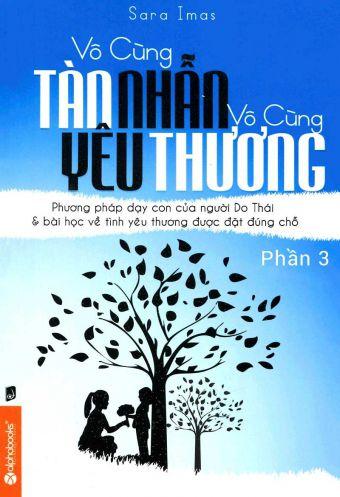Vo Cung Tan Nhan Vo Cung Yeu Thuong (Phan 3)
