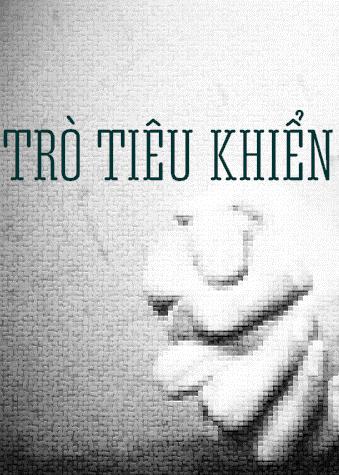Tro Tieu Khien