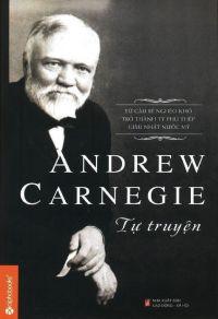 Tự truyện Andrew Carnegie