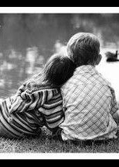 Có một tình yêu không thể nào quên