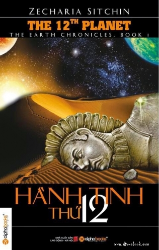 Hanh tinh thu 12 (The 12th planet)