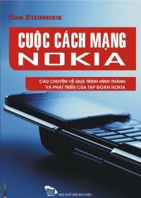 Cuộc cách mạng Nokia