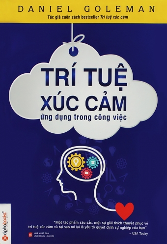 Tri tue xuc cam - Ung dung trong cong viec