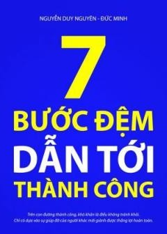 Bay buoc dem dan toi thanh cong (Chinh sua _ tai ban)