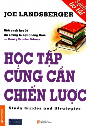 Hoc tap cung can chien luoc