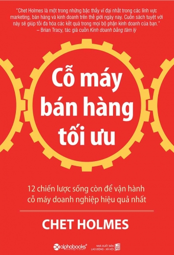 Co may ban hang toi uu