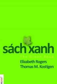 Sách xanh