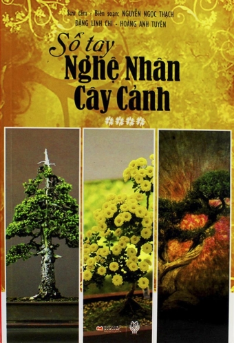 So tay nghe nhan cay canh