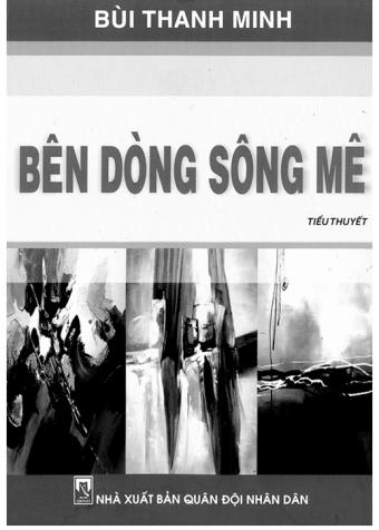 Ben dong song me (Sao huyet cuoi cung)