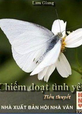 Chiem Doat Tinh Yeu