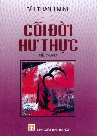 Coi Doi Hu Thuc