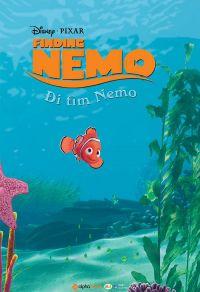 Finding Nemo - Đi tìm Nemo
