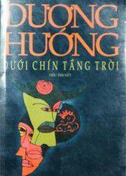 Duoi chin tang troi