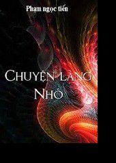 Chuyen lang Nho