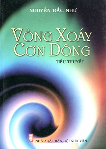 Vong xoay con dong