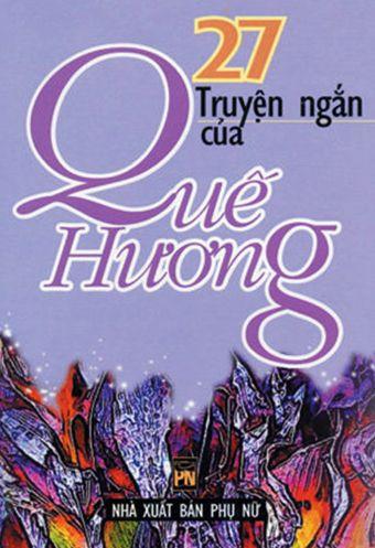 Truyen ngan - Que huong