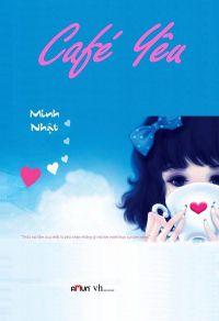 Café Yêu