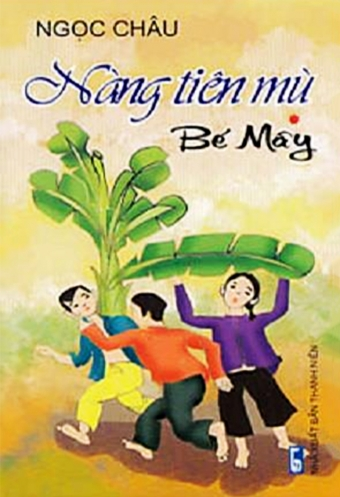 Nang tien mu - Tap 1 - Be May