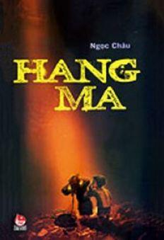 Hang ma