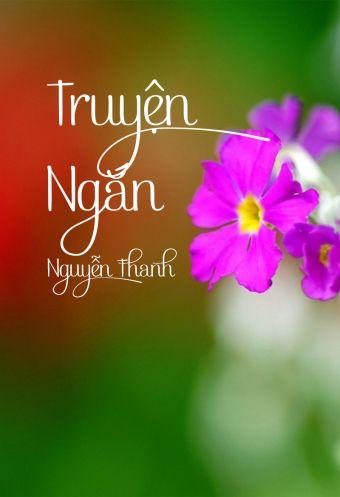 Truyen ngan Nguyen Thanh
