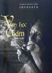 Van hoc Cham khai luan