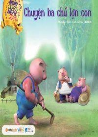 Chuyện ba chú lợn con