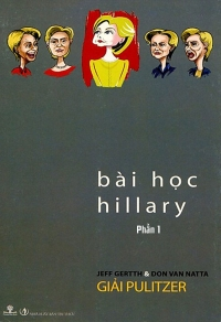 Bài học Hillary (Phần 1)