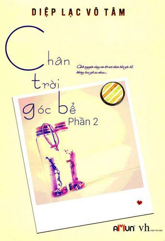 Chan troi goc be (Tap 2)