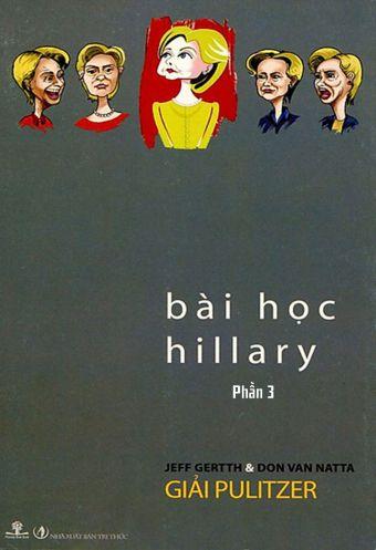 Bai hoc Hillary (Phan 3)