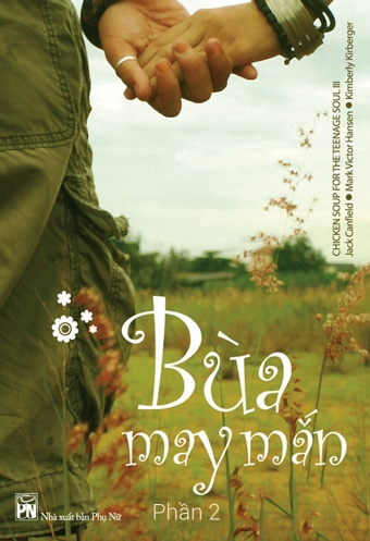 Bua may man - Phan 2