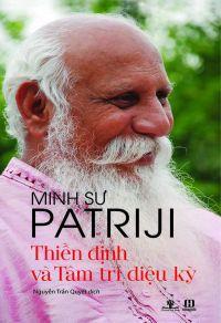Thiền định và tâm trí diệu kỳ