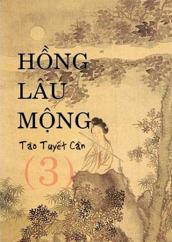 Hong lau mong - Phan 3