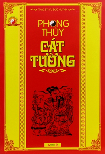 Phong thuy cat tuong