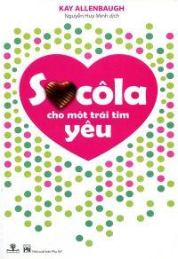 Sô cô la cho một trái tim yêu