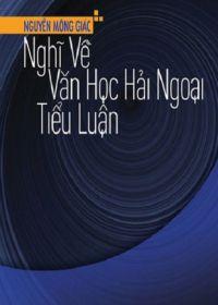 Nghĩ về văn học hải ngoại