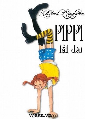 Pippi tat dai