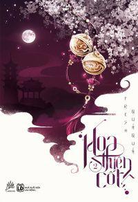 Hoa thiên cốt (Tập 2)