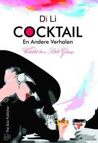 Cocktail (Bản tiếng Hà Lan)