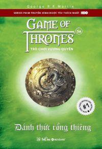 Trò chơi vương quyền (Tập 5a)