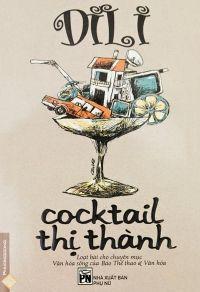 Cocktail thị thành