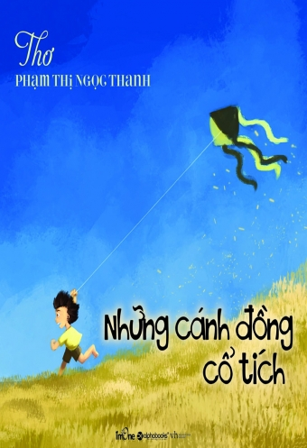 Nhung canh dong co tich