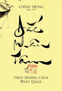 Đắc nhân tâm theo phong cách Phật giáo