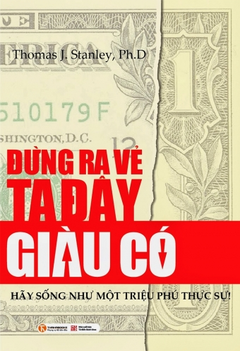 Dung ra ve ta day giau co