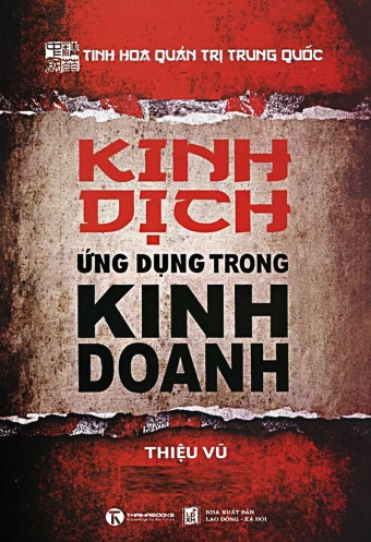 Kinh dich ung dung trong kinh doanh