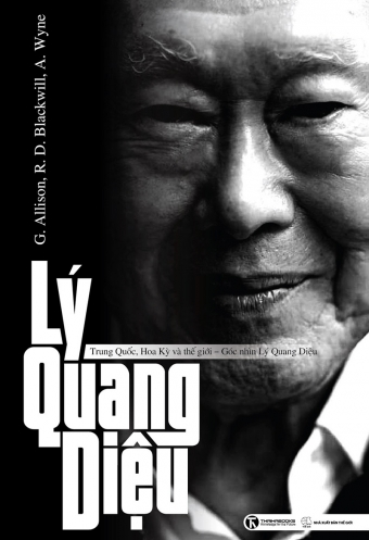 Ly Quang Dieu