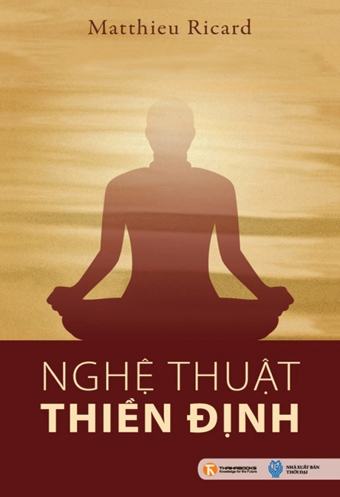 Nghe thuat thien dinh