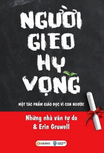 Nguoi gieo hy vong